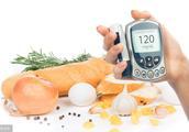 糖尿病足患者煮大米粥时,加上1物,还怕餐后血糖节节高吗