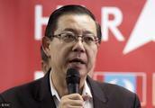 8万人和公司拥有不寻常财富?马来西亚布天罗地网开展逃税大追查