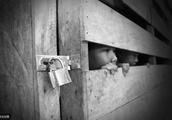 猖狂夫妇持刀入室抢走2岁男童,900元卖到福建...25年后双双落网被判刑