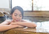 日本北海道几处不为人知的轻奢温泉