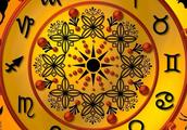 关于周易六爻预测的现代解读之三:为什么要安世应和定六亲