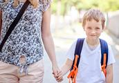 开学进入倒计时,这6种方法能快速帮孩子收心,家长注意了!