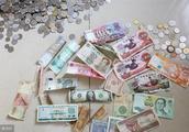 几种习惯会让你的财富渐渐远离,再多钱都成云烟,一定不要犯!