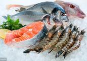 挑鱼是门技术活,5 个方法教你挑一条好鱼