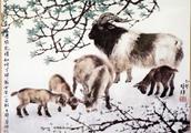 """1967年羊:12月要留心一个人,因为他可能会是你的命中""""贵人""""!"""