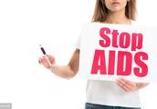 你介意和HIV携带者共事吗?入职体检查查出艾滋病,侵犯隐私?