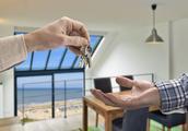 郑州四环房价已经跌破一万,买房你知道怎么找性价比高的楼盘吗?