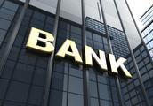建行手机银行怎么删除转账记录单