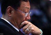 郭台铭:接盘诺基亚代价惨重,2018年恐成亏损最严重的一年