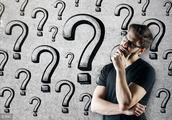 成考和自考有什么区别 哪个含金量高呢?