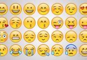 如何成为微信表情包里的一道清流?