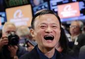 中国最高傲的电商巨头:马云都打不败,曾拒绝腾讯,亚马逊招安!