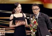 谢霆锋终于开口回应与杨幂的绯闻,却暴露了他与王菲的感情状态