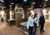 """厦门鼓浪屿""""最无聊""""的博物馆,游客进去几分钟就出来了:看不懂"""