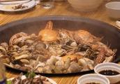 赶紧吃起来!青岛这种海鲜,现在最肥、最鲜,已大量上市……