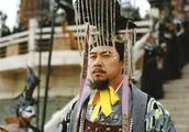 中国历史上对知识分子迫害最惨烈的王朝是哪些