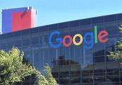 谷歌怒砸130亿美元投资房地产,京东、麦当劳又何尝不是?