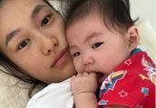 看看秦舒培这几张照片,你就知道为什么陈冠希要娶她!