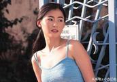演技过硬!张柏芝新剧如果爱收视夺冠,这句台词让人想起谢霆锋!
