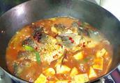 鱼豆腐的简单吃法有哪些