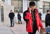 """追逃逸者致死案当事人拟被确认为""""见义勇为"""",此前曾遭索赔60万"""