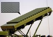 中国公然展出最强反隐身雷达:F-22、F-35统统被降级