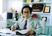 """王码王永民——发明""""五笔字型""""、""""98规范王码""""……"""