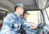 有驾驶证去当兵有好处吗