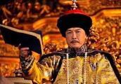 《红楼梦》中元妃省亲的原型,竟是曹雪芹家族衰败的原因