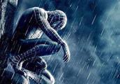 开发商解释《漫威蜘蛛侠》无黑色战衣原因 对它不公平