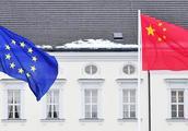 中国关键时刻迎来新帮手,能量比俄罗斯还强!特朗普掀不起大浪