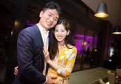 600亿!刘强东案就这么值钱;新人入主 乐视网有救了?