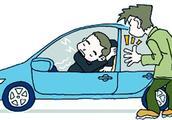 停车开空调危害有哪些 停车开空调危害介绍