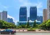 中国富豪最多的城市,不是一线城市,而是浙江这个二线城市!