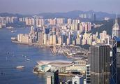 """全球""""最贵""""的十大城市 排名第一的竟在中国!生活成本高到可怕"""