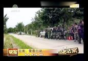 武汉经视直播的联系方式多少啊?