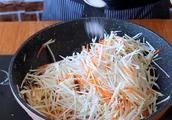 腌芥菜的几种做法