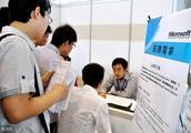 贵州农信社:融资助民发展