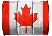 中国买家或撤离后,加拿大楼市正溃败,外媒:加拿大或面临经济风暴