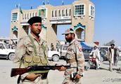 老牌悍匪与2大地区强国缠斗90年?被巴基斯坦歼灭8000人