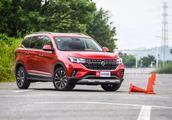 10来万的国产SUV,装上宝马的1.6T发动机,真实性能曝光!