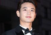 SHINee崔珉豪申请海军陆战队服役 预计将4月入伍