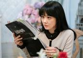 《皇后的品格》这部剧里,除了张娜拉,谁还能赢过她的颜值?