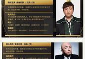 """元宵赵丽颖打完假,徐峥沈腾接着打假""""新电影众筹"""""""