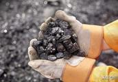 喜欢抬价?中国要用人民币结算铁矿石期货,澳大利亚商人陷入窘境