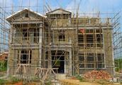 有人说2019年农村禁止私自建造房屋,不允许翻新?这是谣言!