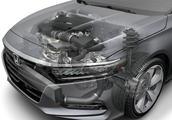 本田雅阁发动机机油增多吗