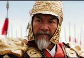 此人救下柴荣的儿子,帮宋朝开疆拓土,《杨家将》却误把他当奸臣