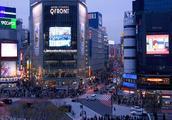 抢生意!日本与中国争夺3万亿美元基建市场,中国企业却不担忧?