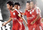 董路总结日本之行,中国足球20年踢不出日本传控,听听具体怎么说